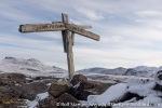 210912a_Raudfjordhytta_041_E