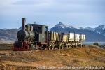 210918a_Ny-Alesund_11_E