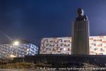 210919c_Barentsburg_16_E