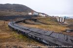 210920a_Barentsburg_03_E