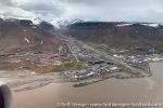 210710b_Longyearbyen_11_E