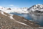 St-Jonsfjord_28Juni08_02_E
