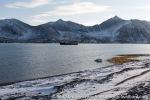 b1i_St-Jonsfjord_20Sept14_008_E
