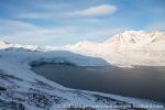 b1i_St-Jonsfjord_20Sept14_109_E