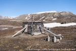 St-Jonsfjord_28Juni08_01_E