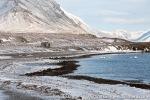 b1i_St-Jonsfjord_20Sept14_010_E