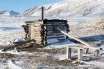 b1i_St-Jonsfjord_20Sept14_031_E