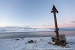 b5_Barentsburg_22Okt11_20_E