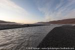 d7_Indre-Gronfjorden_24-25Aug09_04_E