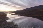 d7_Indre-Gronfjorden_24-25Aug09_25_E