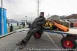 210721a_Longyearbyen_11_E