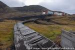 210825a_Barentsburg_07_E
