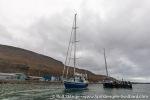 210825c_Longyearbyen_08_E