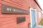 210811b_Ny-Alesund_27_E