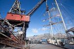 a1_Longyearbyen-13Juli10-04