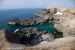Bjørnøya, Bear Island, Bäreninsel: Amfiet