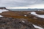 Barentsøya: Frankenhalvøya