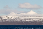 160604_isfjord_23