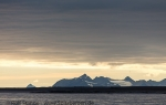 f6d_Isfjord_04Aug13_14