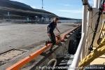 a4a_longyearbyen_16juli14_14