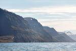 a4b_isfjord_16juli14_01