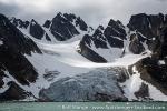 a4k_fuglefjord_19juli14_01