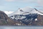 a6f_isfjord_30juni15_01
