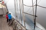 a7o_whalewatching_11juli15_010