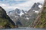 e9h_Trollfjord_02Juni13_008