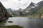 e9h_Trollfjord_02Juni13_215