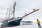 a4h_van-keulenfjord_01juni15_052
