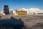 a7_Svalbard-Lufthavn_25Mar13_02