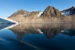 a9g_kollerfjord_20aug14_259