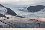 a6u_storfjord_08aug14_20
