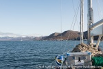 190821d_Adventfjord_03