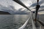 a6f_longyearbyen_04aug14_24