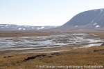 a9w_hassensteinbukta_02aug15_010