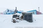 a7_Barentsburg_05Mar16_12