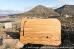 190714_Longyearbyen_05
