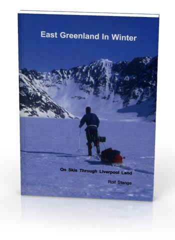 https://shop.spitzbergen.de/en/polar-books/14-3-east-greenland-in-winter-9783937903019.html#/3-language-german