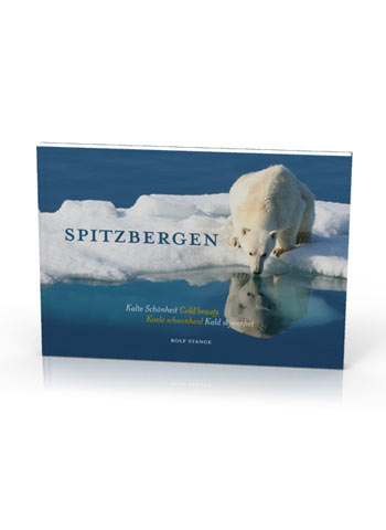 https://shop.spitzbergen.de/en/polar-books/10-spitsbergen-cold-beauty-photo-book-9783937903101.html