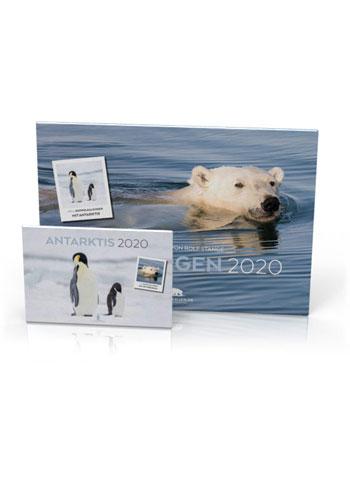 https://shop.spitzbergen.de/en/spitsbergen-kalender/30-15-double-calendar-2020-spitsbergen-and-antarctica.html