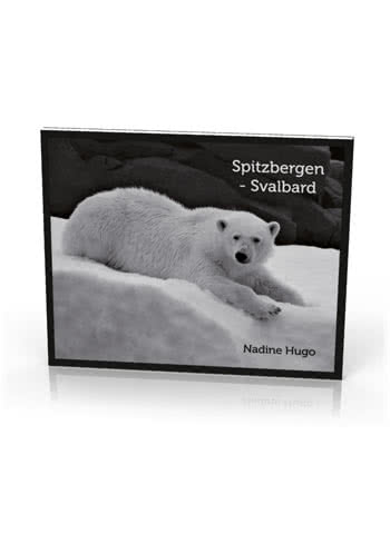 https://shop.spitzbergen.de/en/polar-books/18-spitzbergen-svalbard-monochrome-photo-book-nadine-hugo-9783937903323.html