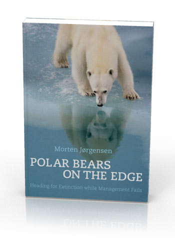 https://shop.spitzbergen.de/en/polar-books/28-polar-bears-on-the-edge-9783937903231.html