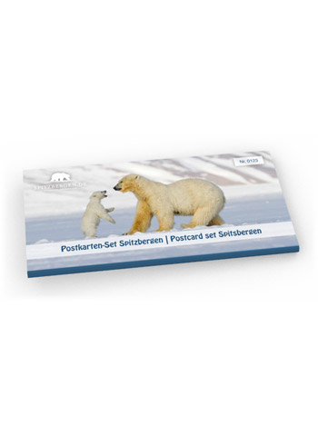 https://shop.spitzbergen.de/en/polar-postcards/22-limited-edition-postcard-set-spitsbergen-svalbard.html