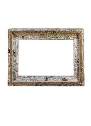 https://www.spitsbergen-svalbard.com/books-dvd-postcards/driftwood-picture-frames.html