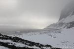 190604d_Kobbefjord_25