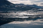 a7_Rodefjord-21Sept07_30