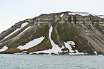 b9_Hinlopenbreen_08Aug06_02