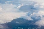 190917_Spitsbergen_02